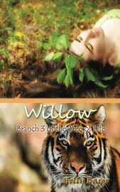 Book 3: Willow buy Holly Bargo